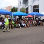 Bermuda day 2016 parade 2 (51)