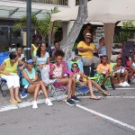 Bermuda day 2016 parade 2 (52)