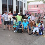 Bermuda day 2016 parade 2 (54)