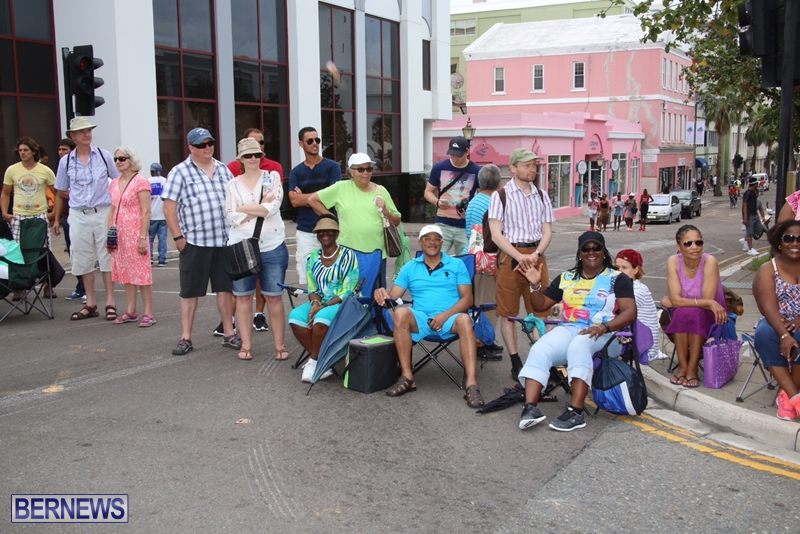 Bermuda-day-2016-parade-2-54