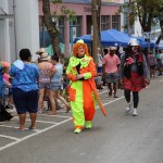 Bermuda day 2016 parade 2 (59)
