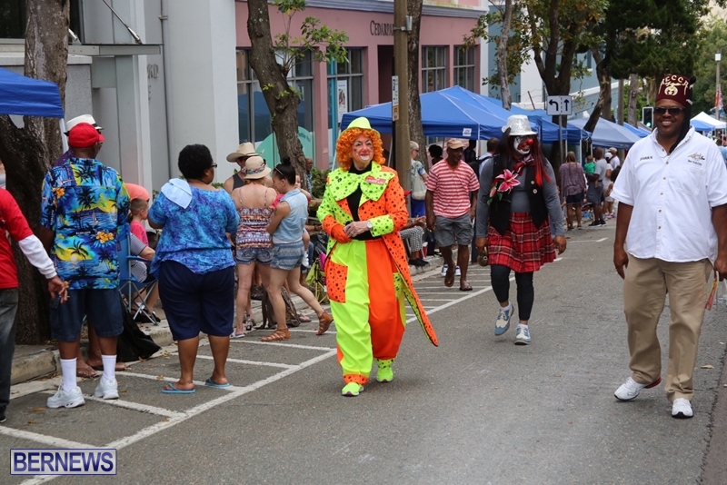 Bermuda-day-2016-parade-2-59