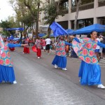 Bermuda day 2016 parade 2 (64)