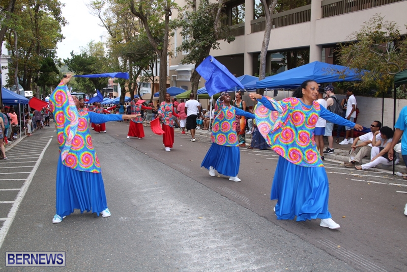Bermuda-day-2016-parade-2-64