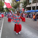 Bermuda day 2016 parade 2 (65)