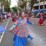 Bermuda day 2016 parade 2 (66)