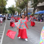 Bermuda day 2016 parade 2 (67)