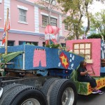 Bermuda day 2016 parade 2 (71)