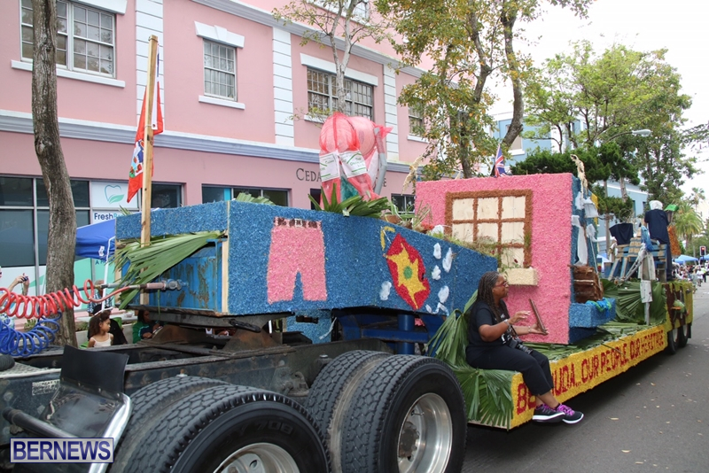 Bermuda-day-2016-parade-2-71