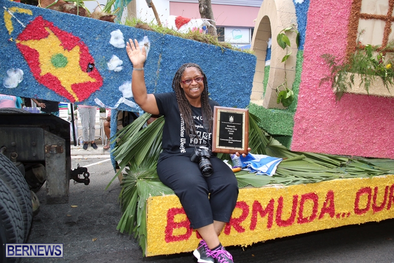 Bermuda-day-2016-parade-2-72