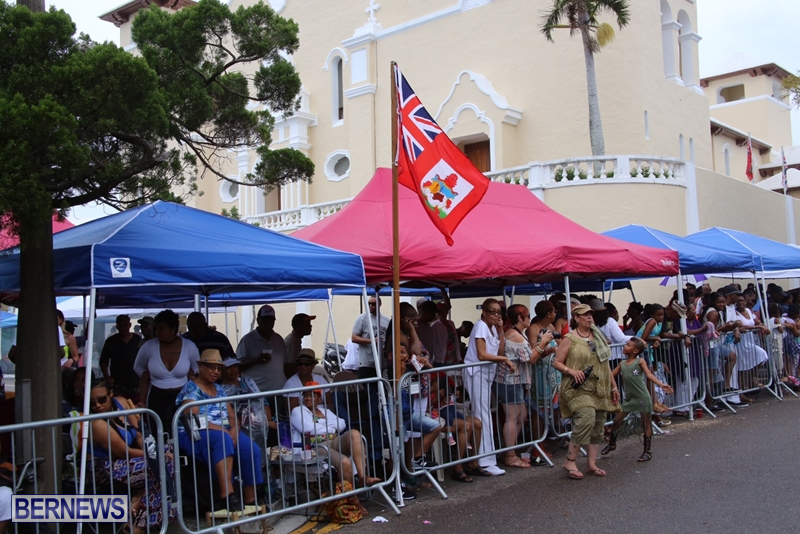 Bermuda-day-2016-parade-2-76
