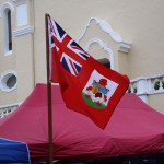 Bermuda day 2016 parade 2 (77)