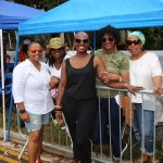 Bermuda day 2016 parade 2 (78)
