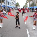 Bermuda day 2016 parade (20)
