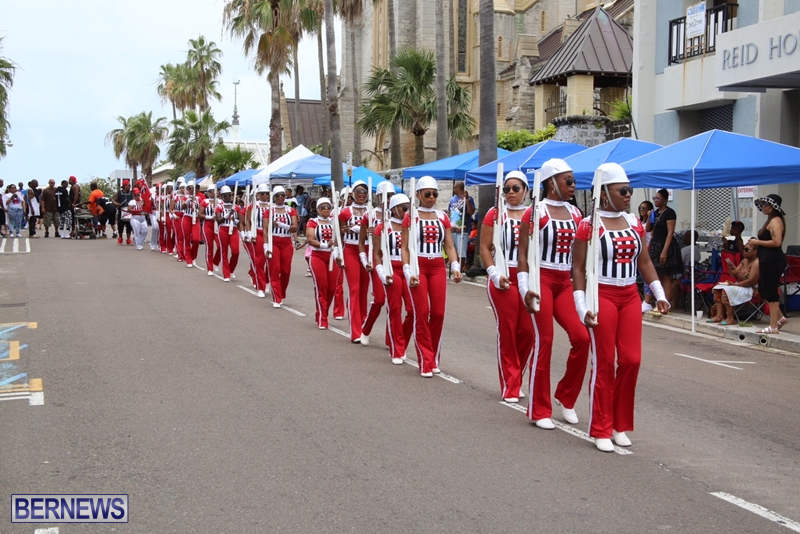 Bermuda-day-2016-parade-21