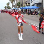Bermuda day 2016 parade (22)