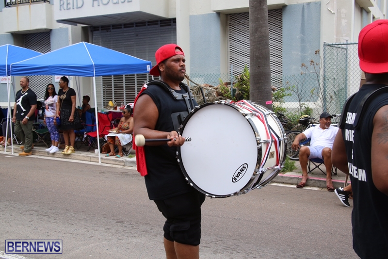 Bermuda-day-2016-parade-24
