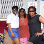Bermuda day 2016 parade (25)