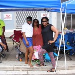 Bermuda day 2016 parade (26)
