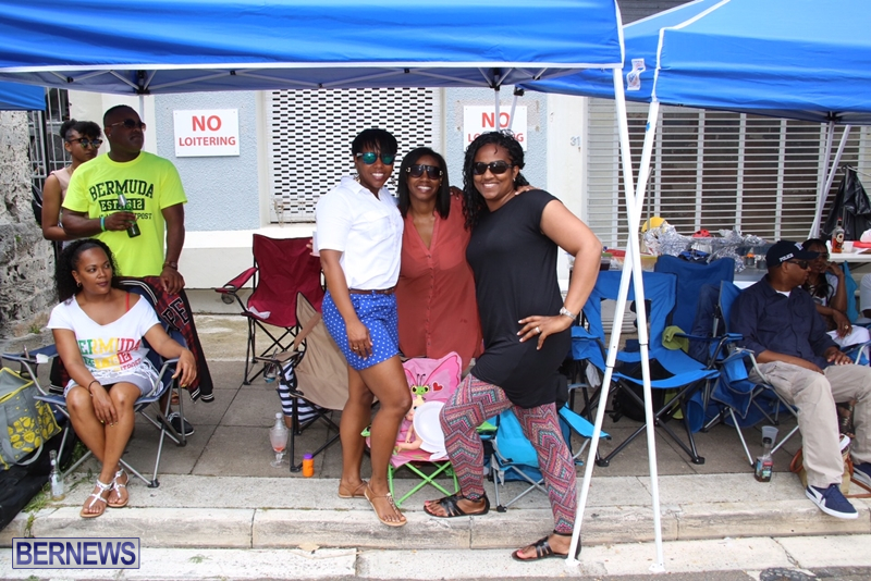 Bermuda-day-2016-parade-26