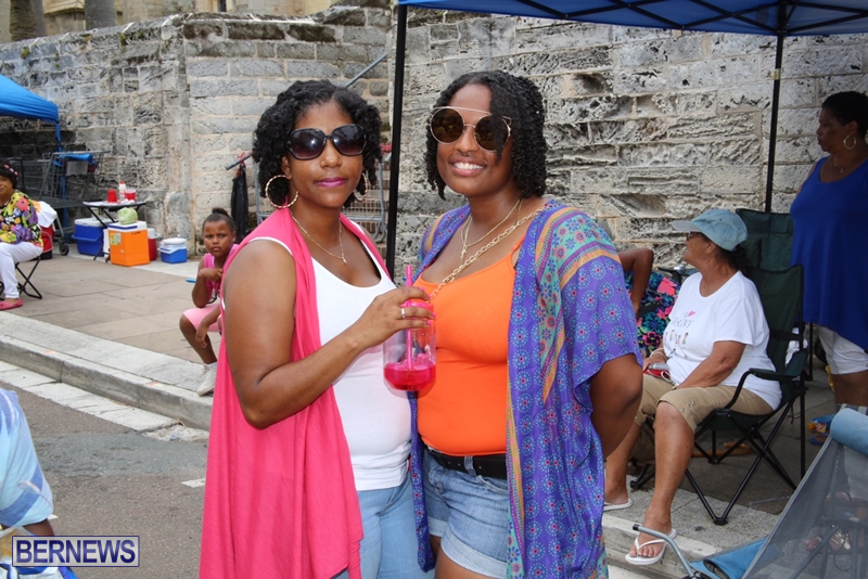 Bermuda-day-2016-parade-29