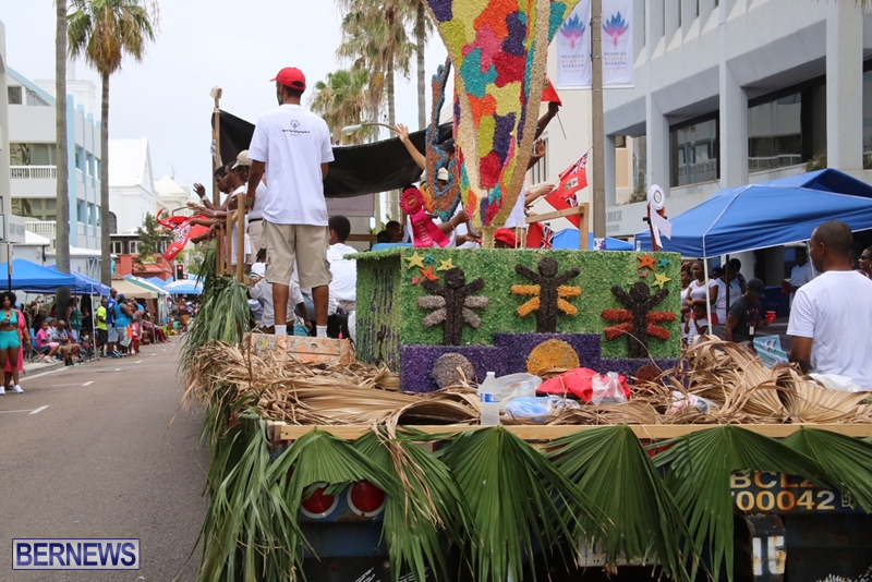 Bermuda-day-2016-parade-44