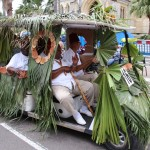 Bermuda day 2016 parade (45)