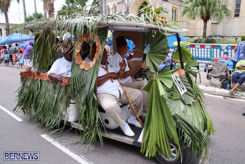 Bermuda-day-2016-parade-45