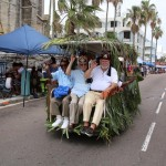 Bermuda day 2016 parade (47)