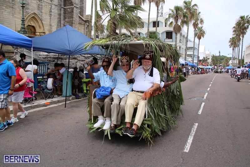 Bermuda-day-2016-parade-47