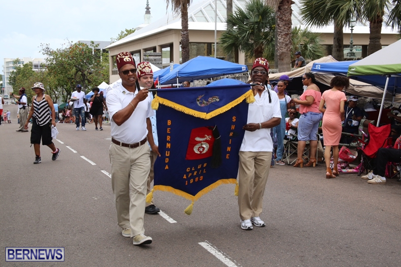 Bermuda-day-2016-parade-49