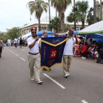 Bermuda day 2016 parade (50)
