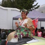 Bermuda day 2016 parade (6)