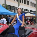 Bermuda day 2016 parade (7)