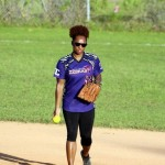 Commercial Summer League Softball (1)