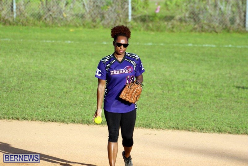 Commercial-Summer-League-Softball-1