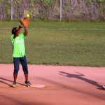 Commercial Summer League Softball (10)