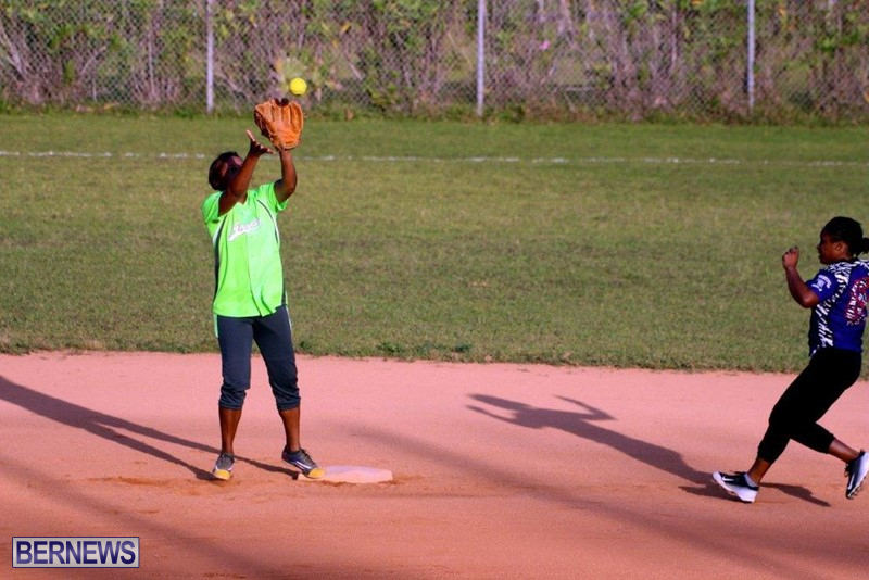Commercial-Summer-League-Softball-10