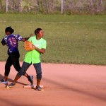 Commercial Summer League Softball (11)