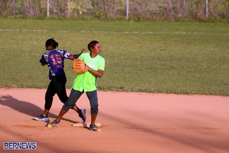 Commercial-Summer-League-Softball-11
