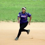 Commercial Summer League Softball (12)