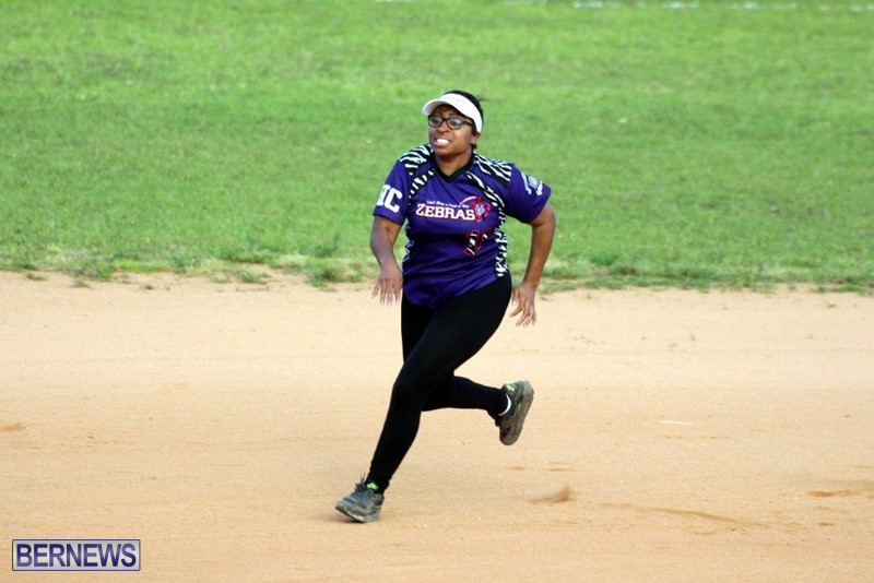 Commercial-Summer-League-Softball-12