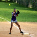 Commercial Summer League Softball (13)