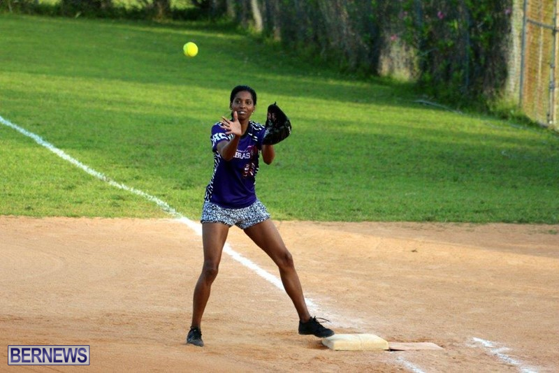 Commercial-Summer-League-Softball-13