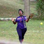 Commercial Summer League Softball (14)