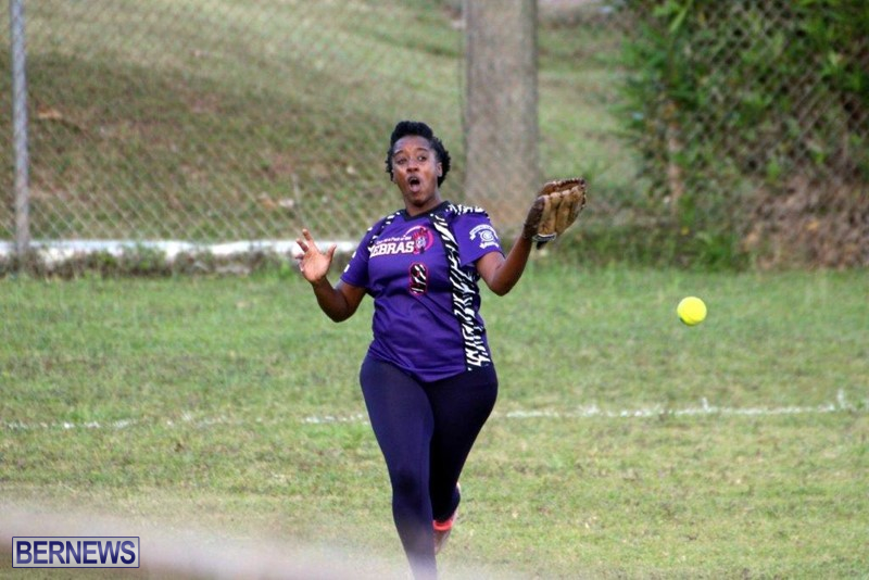 Commercial-Summer-League-Softball-14
