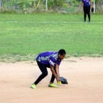 Commercial Summer League Softball (15)