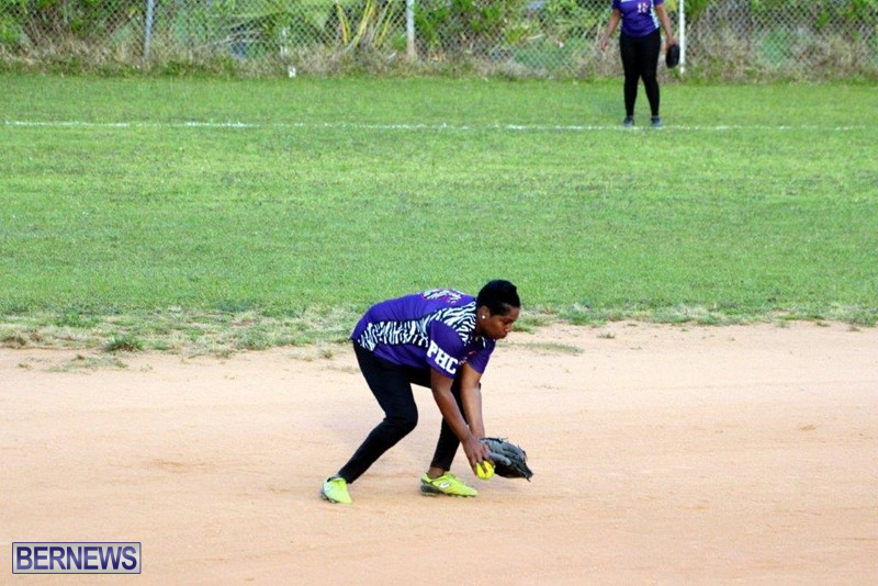 Commercial-Summer-League-Softball-15