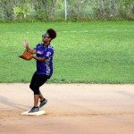 Commercial Summer League Softball (16)