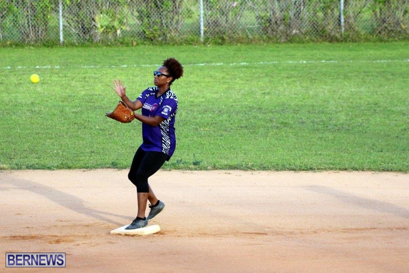 Commercial-Summer-League-Softball-16